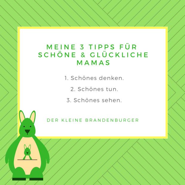 tipps_glückliche_schöne-mamas