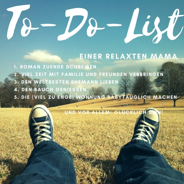 to-do-liste-relaxte-mama