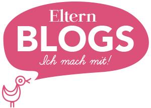 Eltern_Blogs_ichmachmit_300x215 Kopie