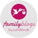 FamilyBlogs-Windeln.de-Banner