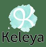 Keleya-Logo-Wort-Bildmarke-klein