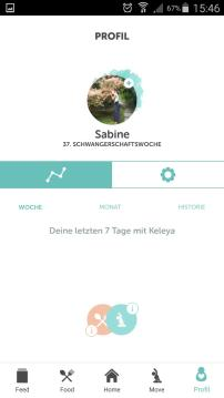 keleya-profil
