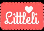 Littleli_Logo