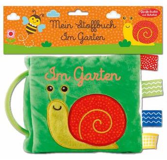 lingen-verlag-mein-stoffbuch-im-garten-91753080000-1401x.jpg